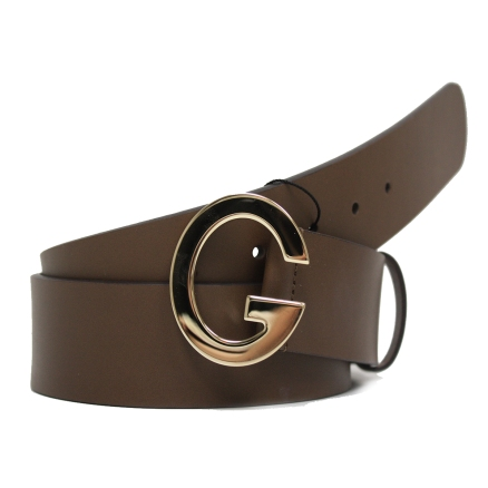 Gucci Belt at Queen Bee of Beverly Hills